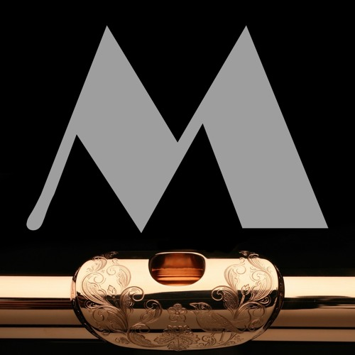 Muramatsu America Flutes's avatar