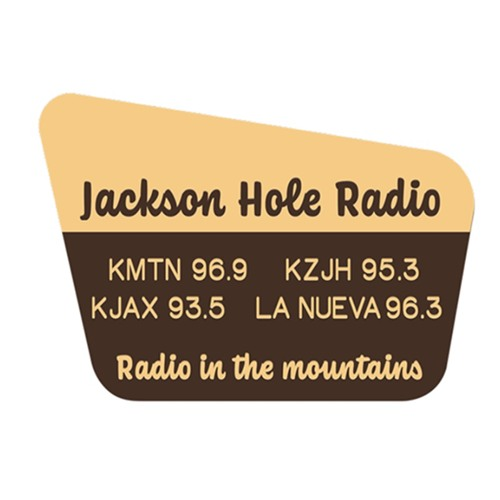 Jackson Hole Radio's avatar