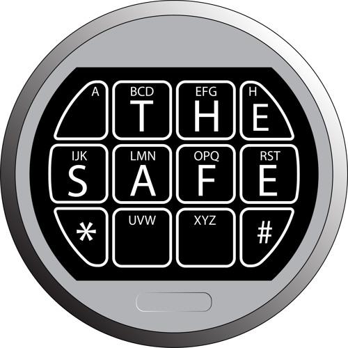 The Safe's avatar