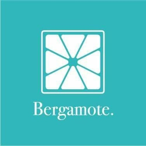 Agence Bergamote's avatar