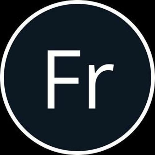 Findremix's avatar