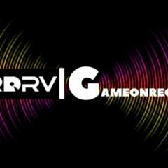 GameOnRecords