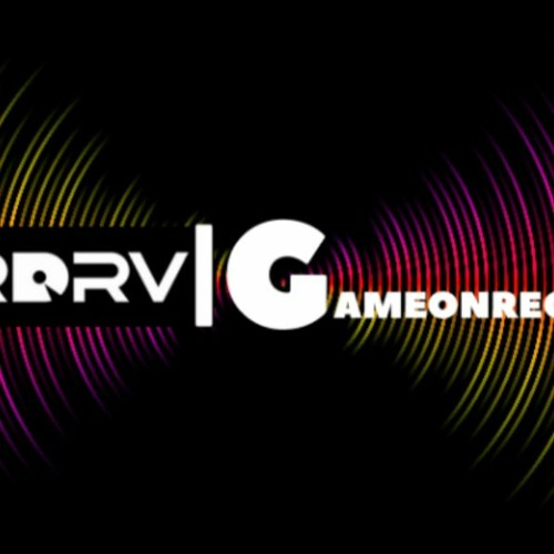 GameOnRecords's avatar