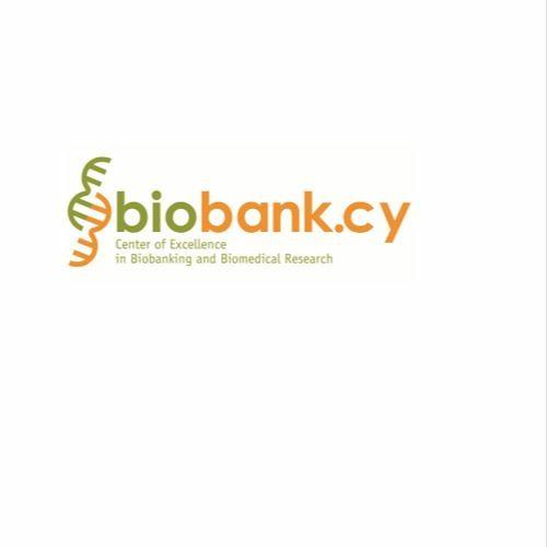 Biobank.cy's avatar