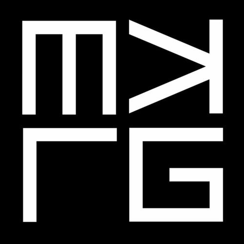 Melkweg's avatar