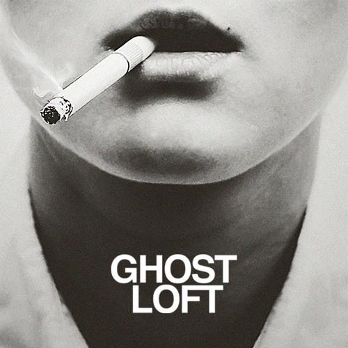 GHOST LOFT's avatar