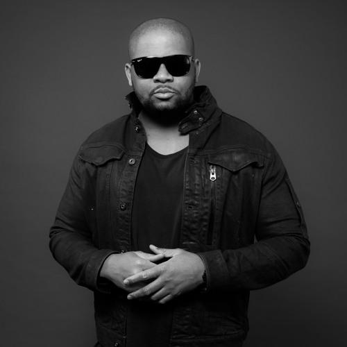 DJ Dani Fernandes's avatar