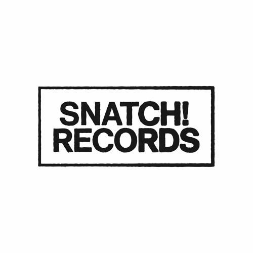 Snatch! Records's avatar