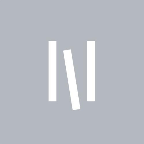 Miii's avatar