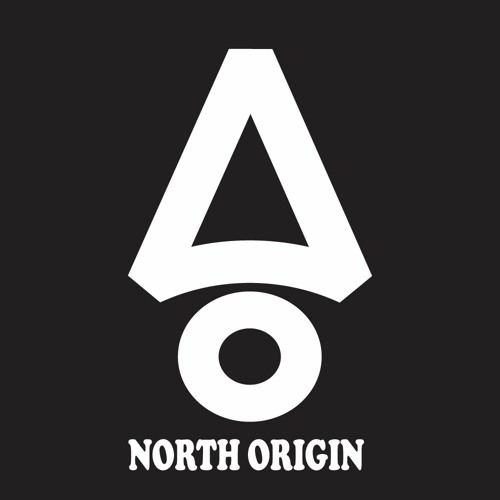 North Origin Records's avatar