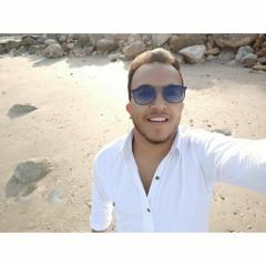 Abdalrahman Mamdouh