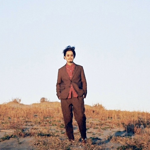 Kenshiroolling's avatar
