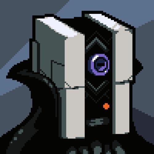 SolarLune's avatar