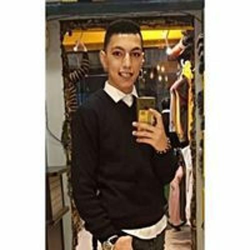 محمد عبداللطيف's avatar
