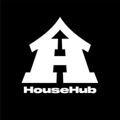 The HouseHub