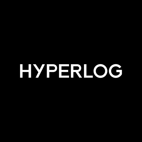 HYPERLOG's avatar