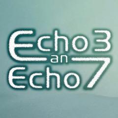 Echo 3 an Echo 7 – powered by Jedipedia.net