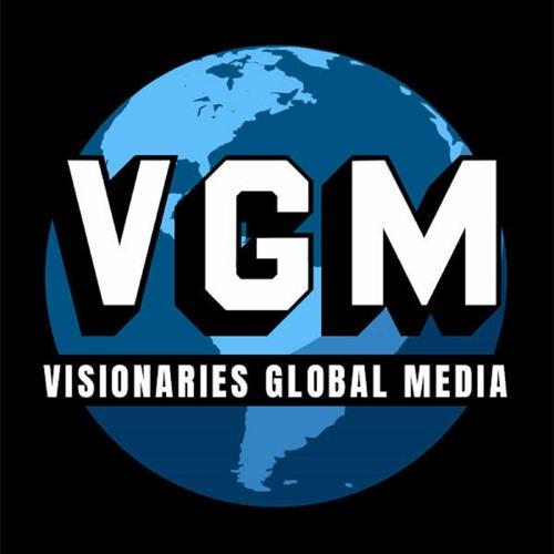 Visionaries Global Media's avatar
