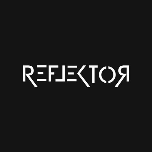 REFLEKTOR's avatar