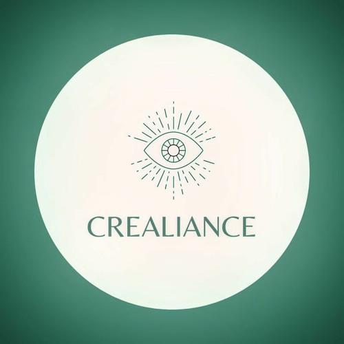 Crealiance's avatar