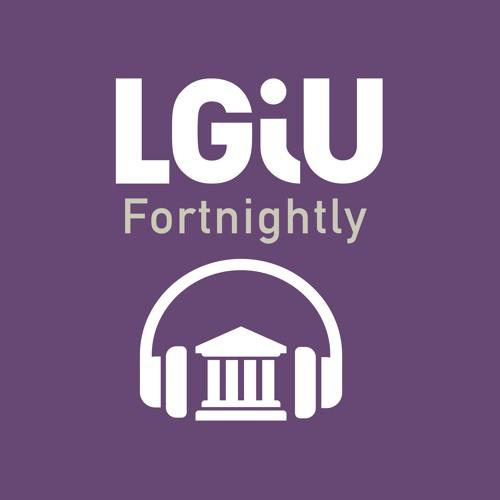 LGiU Fortnightly's avatar