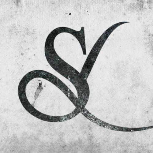 Silencyde's avatar