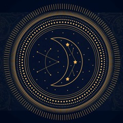Lunar Clocks
