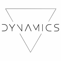 Dynamics Music