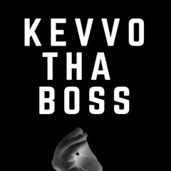 Seven Lions vs. Benji Brothers- Art of Cold Hearted War (Kevvo Tha Boss Mashup)