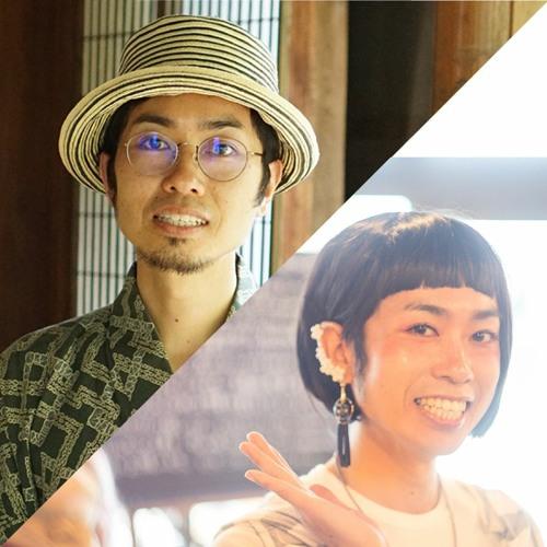 Identity Designer - Keysuke Mizuno's avatar