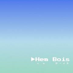 Hem Bois