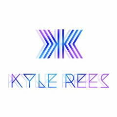 Kyle-Rees