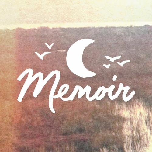 Memoir ☾ Music's avatar