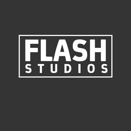 flashstudios's avatar