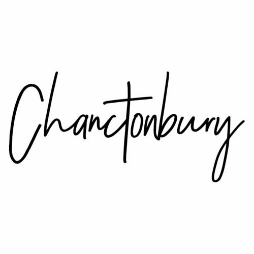 Chanctonbury Church's avatar