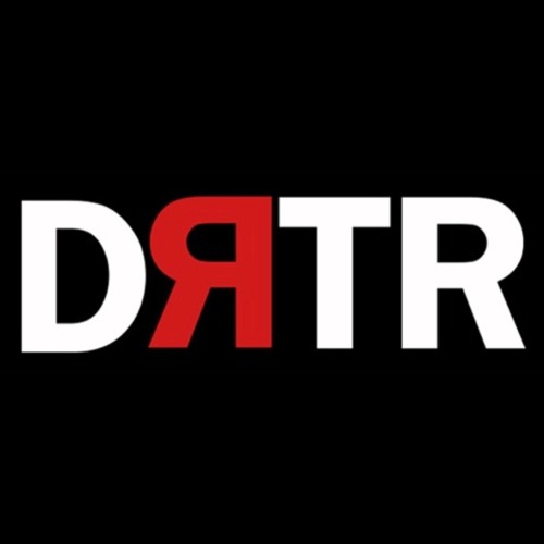 DRTR Agency's avatar