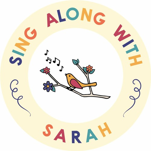 singalongwithsarah's avatar