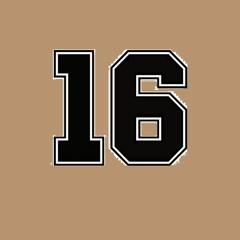 labakais16
