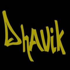 DHAVIK