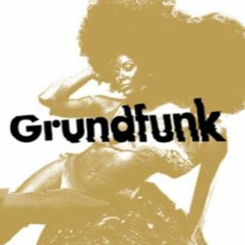 GRUNDFUNK's avatar