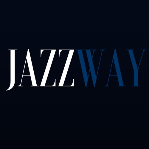 JazzWay's avatar