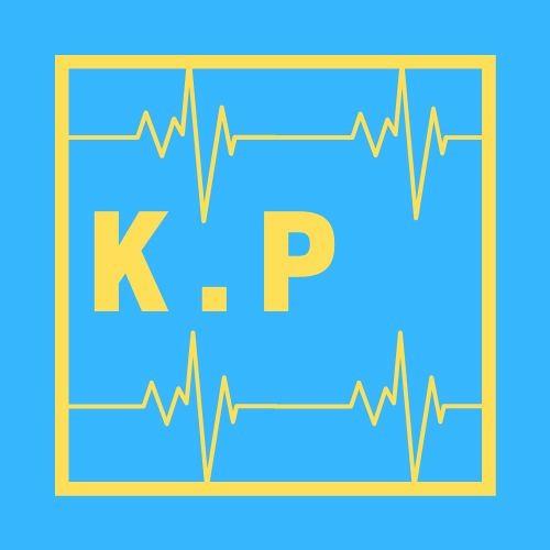 KitschParty Podcast's avatar