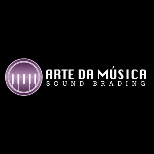 Arte da Música's avatar