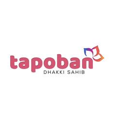Tapoban Dhakki Sahib Canada