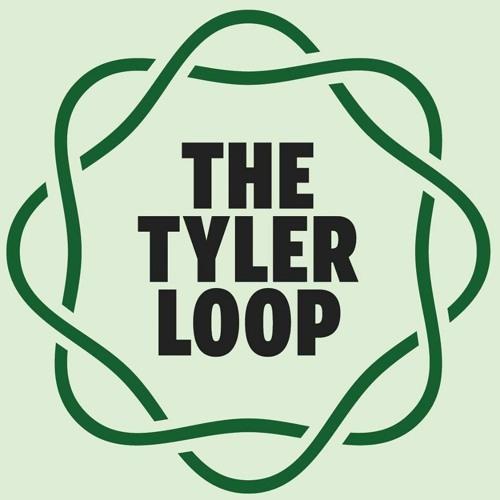 thetylerloop's avatar