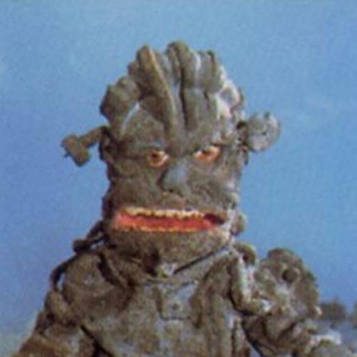 Balouu's avatar
