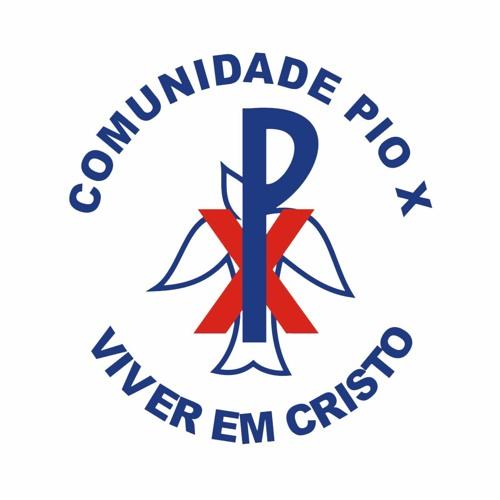 Comunidade de São Pio X's avatar