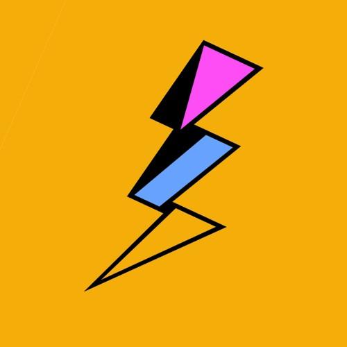 Richards Kindermusikladen's avatar