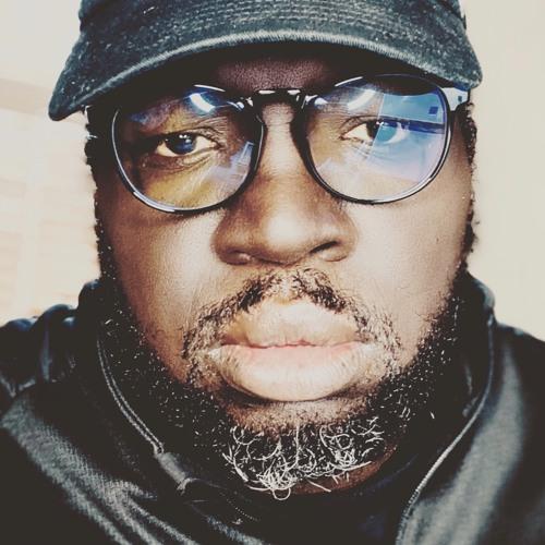 Lyron Foster's avatar