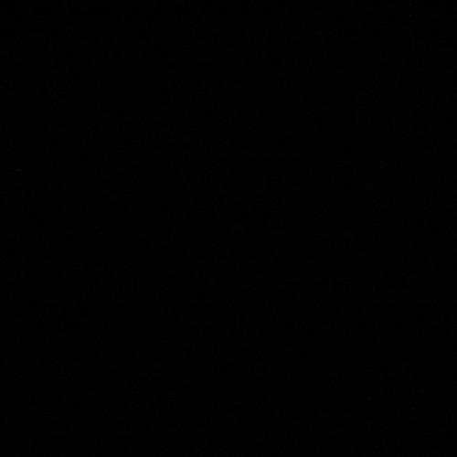 ar_mentha's avatar